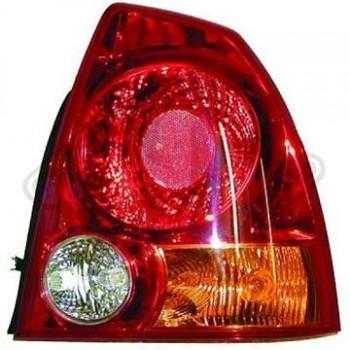 Světlo zadní HYUNDAI ACCENT SDN 02-06