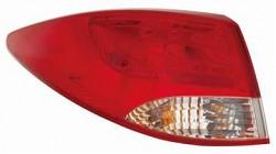 Světlo zadní HYUNDAI iX35 09-