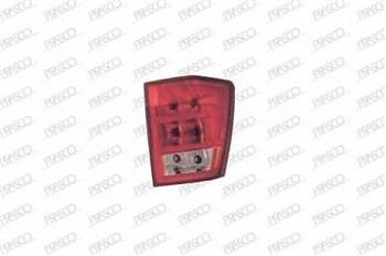 Světlo zadní JEEP GRAND CHEROKEE 05-06