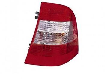 Světlo zadní MERCEDES ML-KLASSE W163 02-05