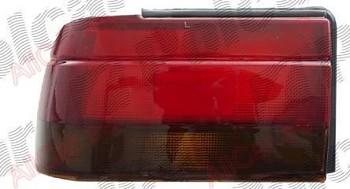 Světlo zadní MITSUBISHI LANCER 4/5D 88-92
