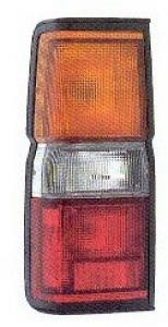 Světlo zadní NISSAN TERRANO/PATHFINDER 86-96