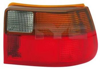 Světlo zadní OPEL ASTRA F HB 94-02