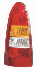 Světlo zadní OPEL ASTRA G KOMBI 98-09