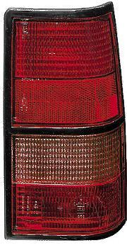 Světlo zadní OPEL CORSA A 82-94