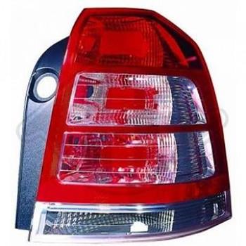 Světlo zadní OPEL ZAFIRA B 08-11