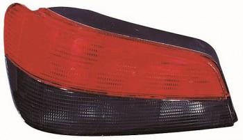 Světlo zadní PEUGEOT 306 HB 99-01
