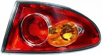 Světlo zadní SEAT CORDOBA 02-06 vnější