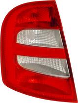 Světlo zadní ŠKODA FABIA HB 00-04