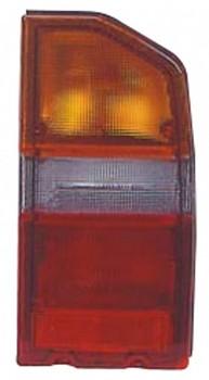 Světlo zadní SUZUKI VITARA 88-98
