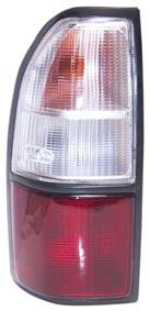 Světlo zadní TOYOTA LAND CRUISER 99-02