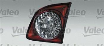Světlo zadní VW GOLF V PLUS 05-09 vnitřní