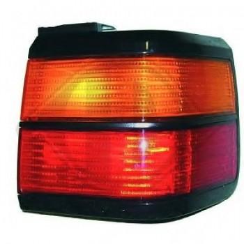 Světlo zadní VW PASSAT B3 SDN 88-93