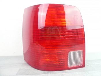 Světlo zadní VW PASSAT B5 KOMBI 96-00