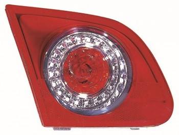 Světlo zadní VW PASSAT B6 SDN 05-10 vnitřní