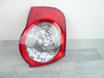 Světlo zadní VW PASSAT B6 KOMBI 05-10 vnější LED