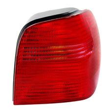 Světlo zadní VW POLO HB 99-01