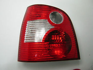 Světlo zadní VW POLO 01-05