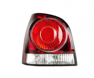 Světlo zadní VW POLO 05-09