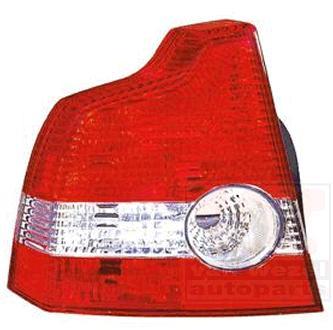 Světlo zadní VOLVO S40 03-07