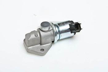 Krokový motorek FORD GALAXY 2.0 i 116PS 85kW