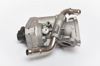 EGR Ventil FIAT DUCATO (250) 2.2 D 74kW