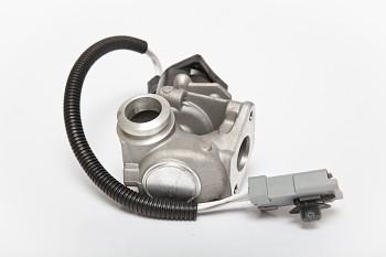EGR Ventil | VOLVO S40 II V50 | 1.6 D 81kW