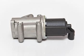 EGR Ventil FIAT DOBLO PUNTO 1.9 JTD
