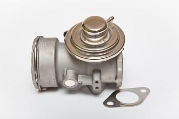 EGR Ventil VW CADDY III 1.9 TDI 77kW