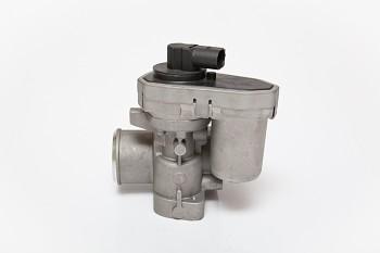 EGR Ventil JAGUAR X-TYPE (CF1) 2.2 D