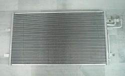 Chladič klimatizace FORD FOCUS C-MAX 1.4 1.6 1.8 2.0 2.5