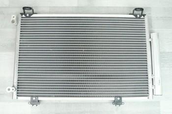 Chladič klimatizace TOYOTA YARIS VERSO 1.0 1.3 1.4 1.5