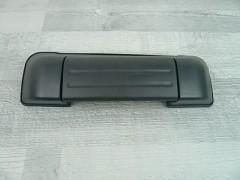 Klika kufru zadních dveří SUZUKI GRAND VITARA 98-05