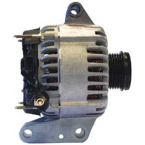 Alternátor FORD MONDEO III Mk3 1.8 2.0 - 115A