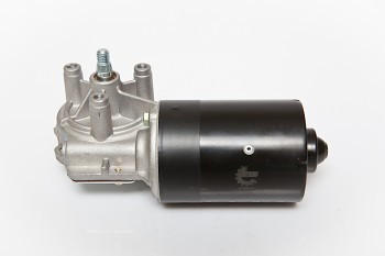 Motorek stěračů přední VW BORA GOLF IV 5-pin