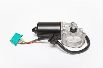 Motorek stěračů přední MERCEDES-BENZ W202 S202