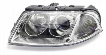 Světlo přední VW PASSAT B5 00-05
