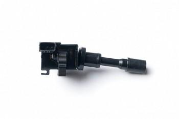 Zapalovací cívka MITSUBISHI LANCER IV 1.8 16V