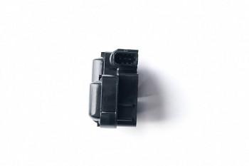 Zapalovací cívka MERCEDES W220 C215 R129 R230 R170 R199 W163 W463 W639