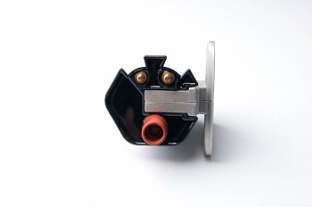 Zapalovací cívka MERCEDES W201 W124 S124 C124