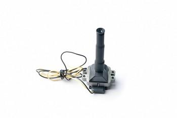 Zapalovací cívka AUDI COUPE 80 100 A6 C4 S2 S4 S6