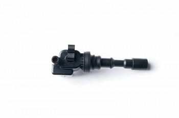 Zapalovací cívka HYUNDAI XG TERRACAN 3.0 3.5 V6