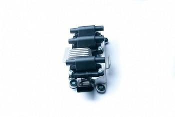 Zapalovací cívka AUDI A6 C4 A6 C5 2.4 2.6 2.7 T 2.8