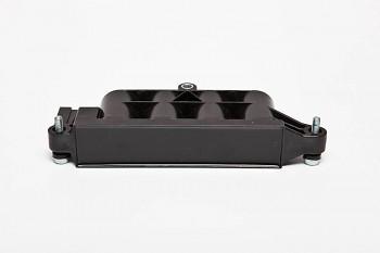 Zapalovací cívka FIAT 500 PANDA PUNTO IDEA 1.2 1.4