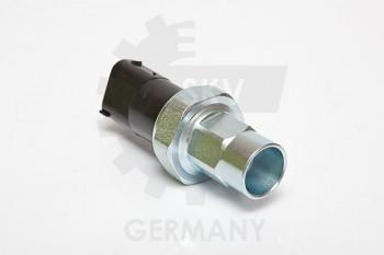 Čidlo tlaku klimatizace BMW 3 Z3 E36