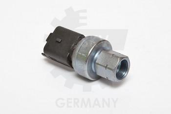 Čidlo tlaku klimatizace PEUGEOT 206 207 307 308