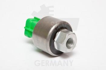 Čidlo tlaku klimatizace ALFA ROMEO 145 146 147 156 GTV SPIDER