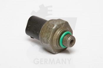 Čidlo tlaku klimatizace BMW 1 3 4 5 6 7 X1 X3 X5 X6 Z4