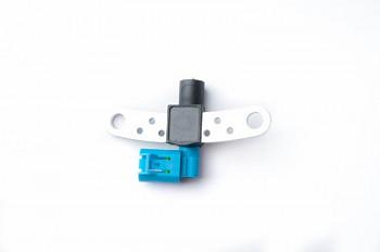 Snímač otáček hřídele RENAULT CLIO II ESPACE III FLUENCE