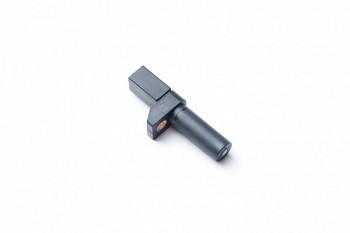 Snímač otáček hřídele MERCEDES CLC CL203 C-CLASS W204 S204 CLK C208 A208 C209 A209